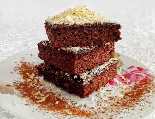 brownie-z-buraka